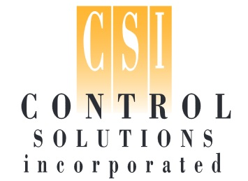 Hole In One Pest Control CSI Control Solutions