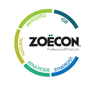 Hole in One Pest Solutions Zoecon products