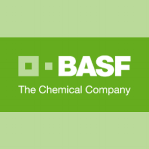 Hole In One Pest Control BASF Products