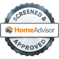 home-advisor-logo