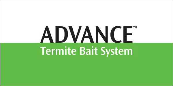 advance_termite_logo1