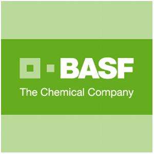 BASF_SQ