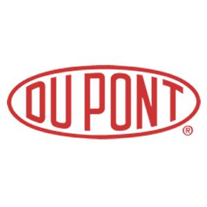 Dupont_SQ