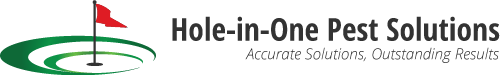 Hole-In-One-Pest-Solutions web logo
