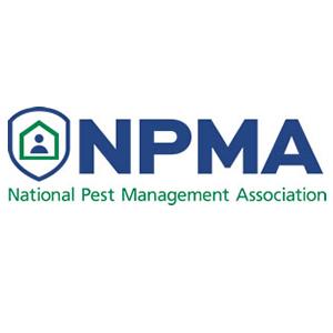 NPMA_SQ