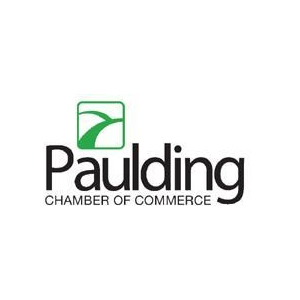 Paulding Chamber_SQ