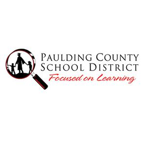 Paulding Schools_SQ