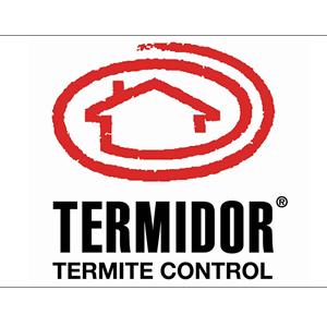 Termidor_SQ