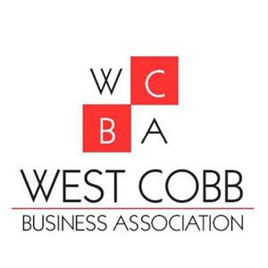 WCBA_SQ