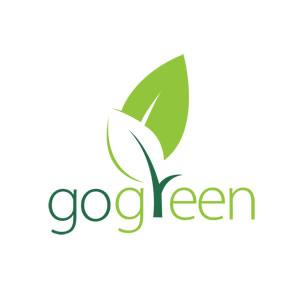 Go Green_SQ_MD